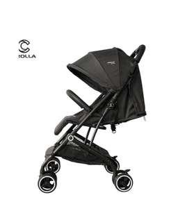 Crolla Air Flex Stroller