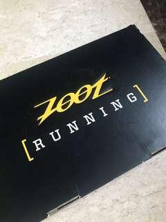 Zoot Running Shoes