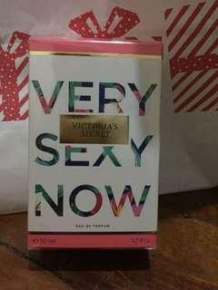 Victoria Secret Eau de Parfum (sealed)