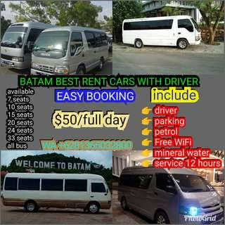 BATAM BEST TRANSPORT and PRIVATE DRIVERhttps://api.whatsapp.com/send?phone=6281365032800&text=Hallo%20Mr.yunas