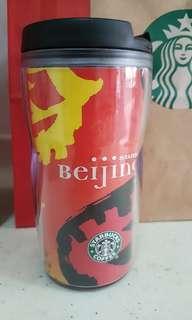 Starbuck Mug (Beijing)