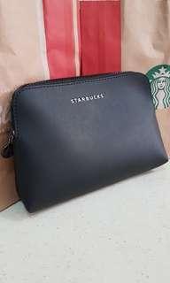 Starbuck Clutch Bag