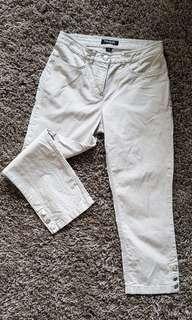 Betty Barclay Jeans Slim size 34