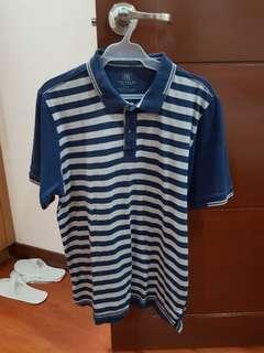 Men's shirt (free shipping)