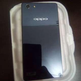 OPPO BLACK NEO 7 Ready Stock