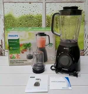 Philips Blender HR2157