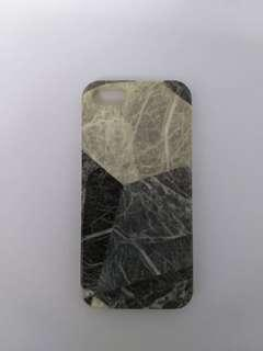 Marble Casing 5/5s