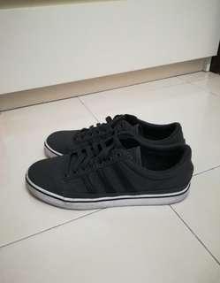 Adidas Men Sneaker