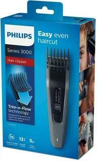 PHILIPS Hair Clipper HC3520/15 PHILIPS Hair Clipper HC3520/15
