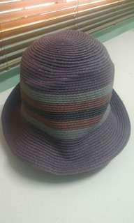 Fedra Hat