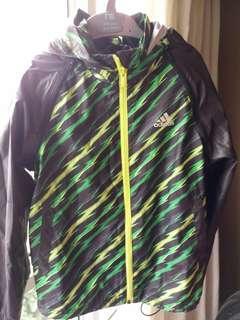 adidas jacket 4~7year size128