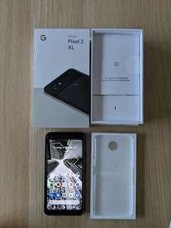 Google Pixel 2XL 128GB
