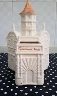 Goodwood Park Hotel Anniversary Gift