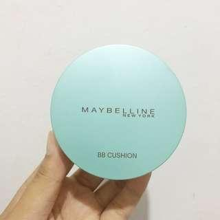 Maybelline BB Cushion - Light
