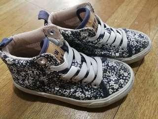 H&M Kids' Shoes