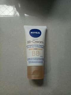 REPRICE Nivea BB cream