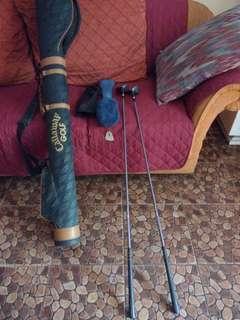 Stick Golf CallEay