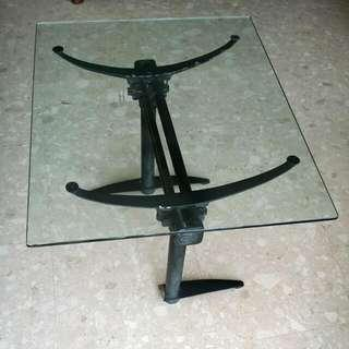 Great Quality Glass Table Top