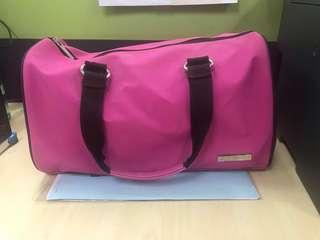 Skechers Bag Pink