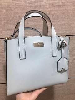 🚚 NEW KATE SPADE BAG