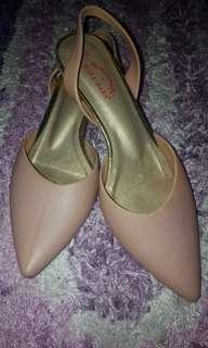 Shoes 03