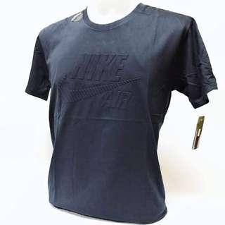 Nike Dryfit Shirts