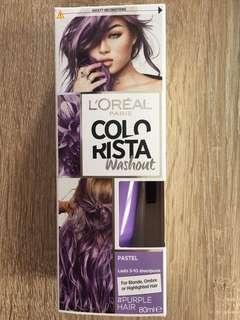 Colourista