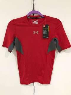 Under Armour compression shirt size small