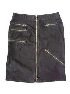 Club21 Marc Jacobs Jeans