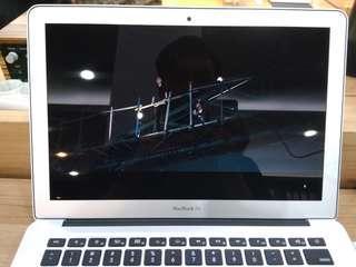 Kredit MacBook di iBox tanpa kartu kredit