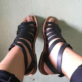 Forever21 size 39