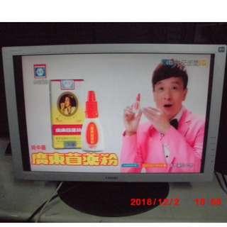 CHIMEI(奇美)型號:CMV 221D 液晶 螢幕 顯示器