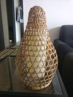 Bali Pendant lamp