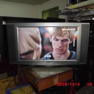 歌林 37寸液晶電視(有Hdmi) // 型號: KLT-3753