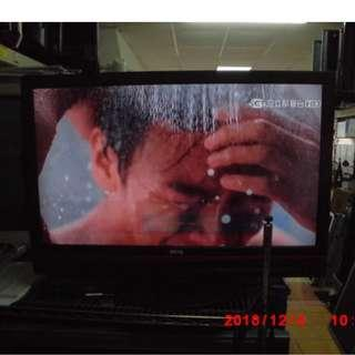 BENQ S42Q 42吋液晶電視