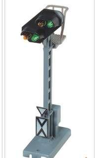 Fleischmann HO 6221 Light Signal 信號燈