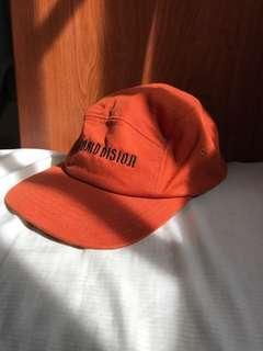 🚚 GU 聯名Aerosyn-Lex 設計的帽子