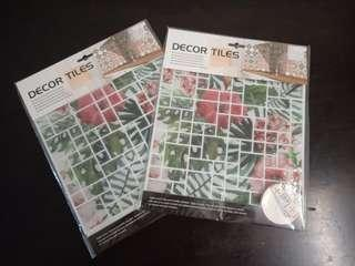 Tiles Deco