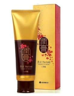 🚚 LG黃金升級潤膏