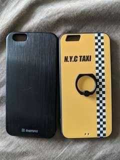 Iphone 6 6s casing