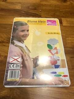 Kids' Art & Craft - DIY