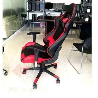 CHRISTMAS PROMO!!! Gaming chair
