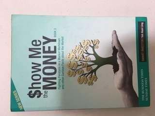 Show me the Money Book 3 by Teh Hooi Ling
