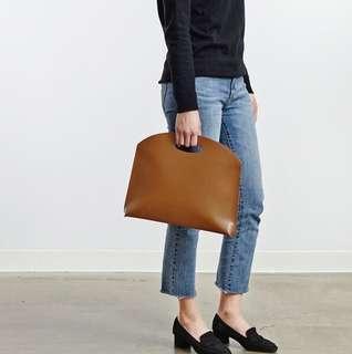 Bag Code : B3719(Dec)