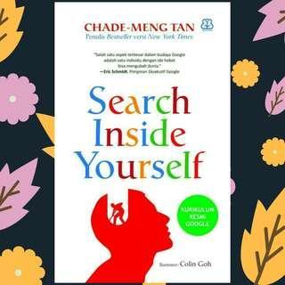 EBOOK PDF SEARCH INSIDE YOURSELF
