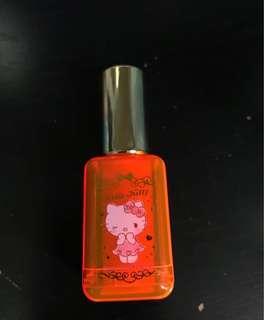 Hello Kitty Sanrio 螢光筆