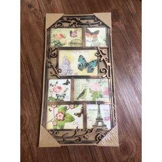 Photo frame Multi