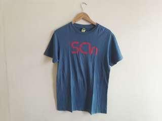 Tshirt rsch