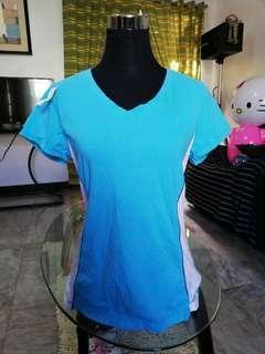 Original Danskin Shirt L to XL