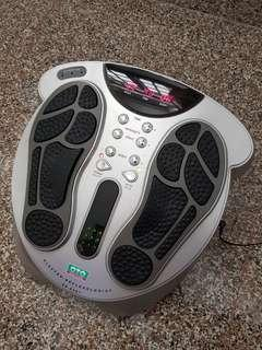OTO Foot Reflexologist/Massager